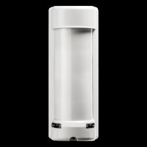 MX-12FAM outdoor PIR detector