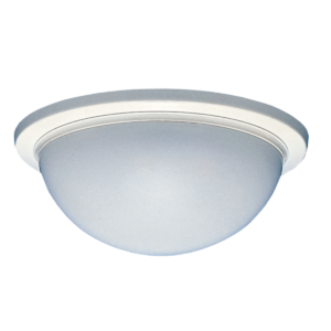 Passive infrared sensor series PA-6805E / 6810E / 6812E / 6820E