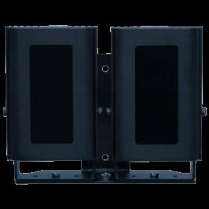 CLARIUS Plus infrared DUAL large