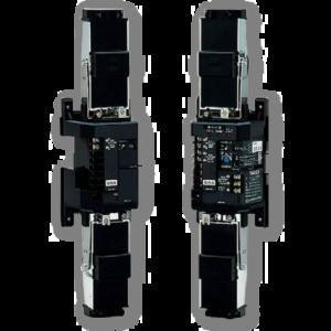 Photoelectric Beams PB-100AT-KH