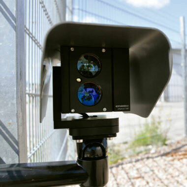 GJD-515 laser watch datasheet