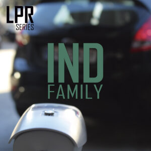 IND LPR Family
