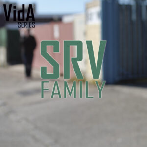 SRV Vida Family