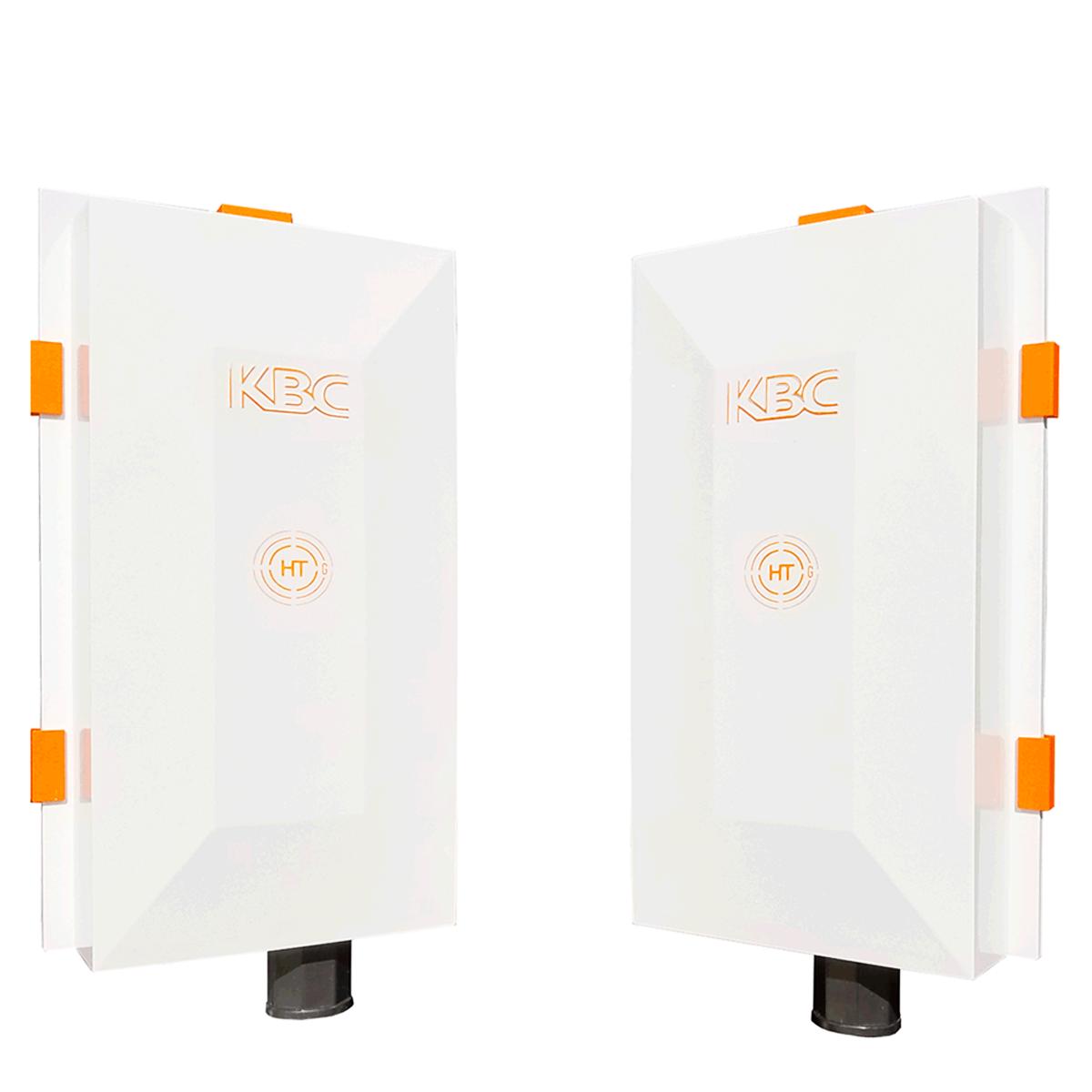 Wireless---WES3-HTG