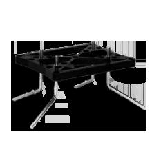 TWEB-concrete-floor-brackets