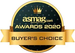 Asmag awards