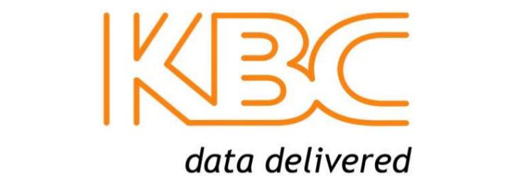 Kbc networks