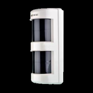 Détecteur infrarouge passif MS-12FE/TE
